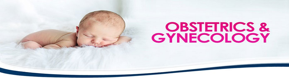 OBSTETRIC & GYNECOLOGICAL